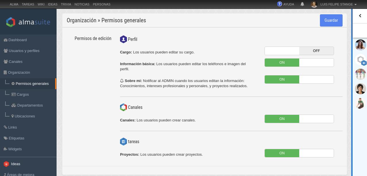 admin_es_general_permissions